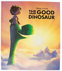 The Disney Pixar the Good Dinosaur by Parragon Book Service Ltd (Paperback, 2015)