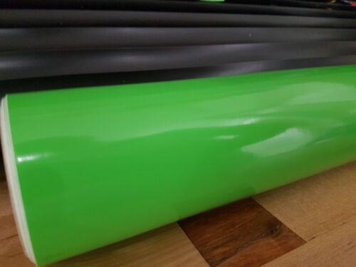 Vinilo pegatina coche portátil silueta Erizo gráficos de 75 Mm a 150 mm