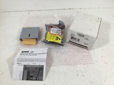 NEW Parker Sporlan IB3Q Series Interface Board 952956