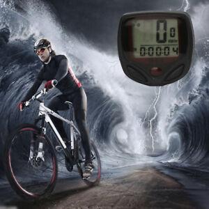Waterproof-Bicycle-Road-Bike-MTB-LCD-Digital-Computer-Speedometer-Odometer