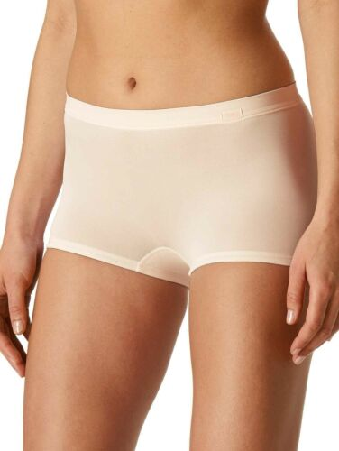 MEY Damen Panty Emotion NEU /& OVP