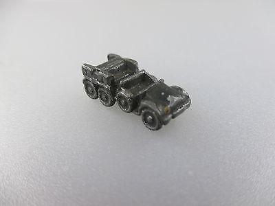 Umile Wiking: Wehrmacht Modello Fuoristrada Viersitzer (ssk33)-htsmodell Geländewagen Viersitzer (nh29) It-it Mostra Il Titolo Originale