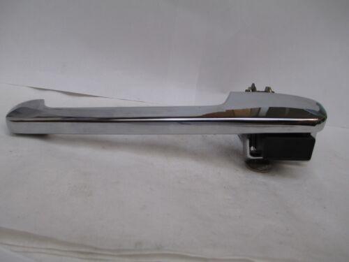 NEW FORD 1981 F150 OEM EXTERIOR LEFT HAND DOOR HANDLE T5TB1522401LH