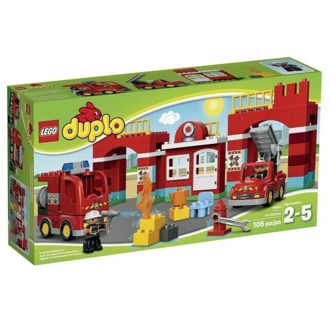 2 black windows w// stripes stickers Lego 2 fenetres noires de toit  set 6598