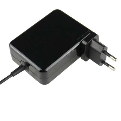 For Microsoft Surface Pro 5 6 Laptop Power Supply Adapter 15V 2.58A Wall Charger