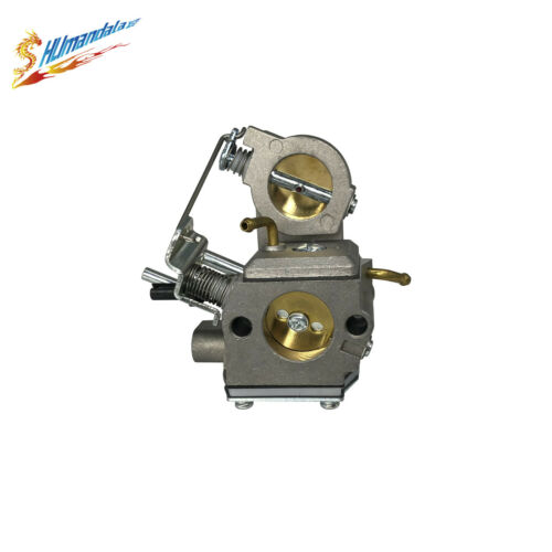 Carburetor Replace for Husqvarna K750 Genuine Zama Partner K750 EL29