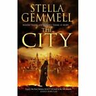The City by Stella Gemmell (Paperback, 2014)