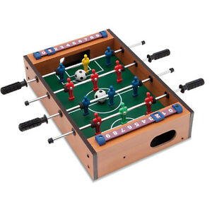 Idee regalo sul calcio