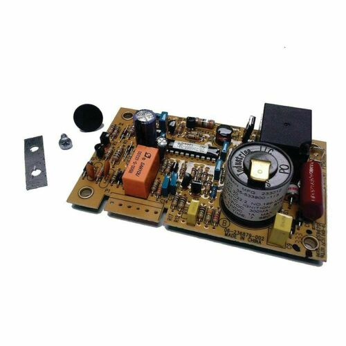 Furnace Control Board For Suburban SF35 SF35F NT30S NT35K NT20S NT16SE NT12SE
