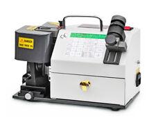 Portable Gd 313 Milling Cutter Grinding Machine End Mill Grinder Sharpener 220v