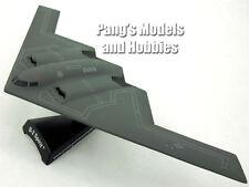Northrop B-2 Spirit Stealth Bomber 1/280 Scale Diecast Metal Model