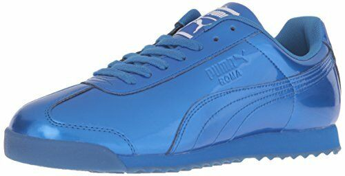 PUMA ROMA ANO-M Sneaker- homme Roma Ano Fashion Sneaker- ANO-M Choose SZ/Color. 205aca