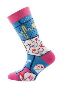 Ewers-Socken-Gr-31-34-oder-35-38-Neu-Sommer-2020