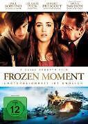 1 von 1 - Frozen Moment DVD Paul Sorvino + Ella Rae Peck  + Robert Prescott