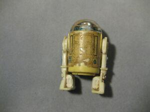 Vintage-Star-Wars-1977-R2-D2-3-75-034-Hong-Kong-Action-Figure
