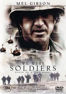 We-Were-Soldiers-DVD-2002-470