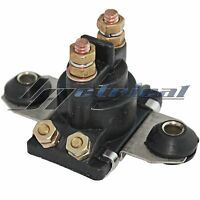 Switch Relay Solenoid Fits Mariner Outboard 25hp 25 Hp Engine 1994-2006