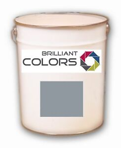 ab-5-99-l-Bodenfarbe-grau-Betonfarbe-Beschichtung-Boden-Beton-Farbe-PU-Hallen