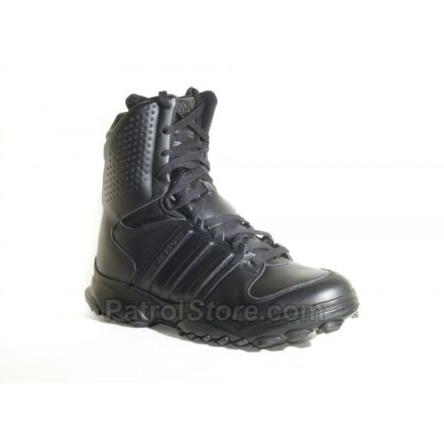 Security Combat Adidas Police Military Boot 2 Cadet Gsg9 Genuino H8qBwFtTH