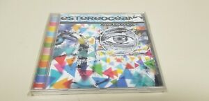 JJ9-ESTEREOCEANO-CALEIDOSCOPICO-CD-NUEVO-REPRECINTADO