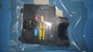 image is loading genuine-new-renault-megane-3-behind-glove-box-