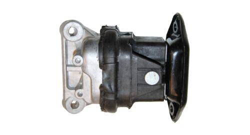 Hyd Engine Mount Fits Dodge Free Shipping Chrysler OEM # 4578044AF 4578044A