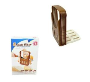 Bread-Cutter-Loaf-Toast-Slicer-Cutting-Slicing-Guide-Kitchen-Tool