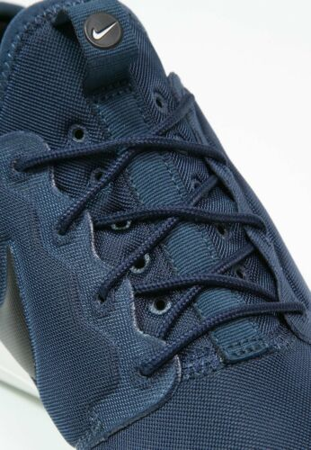 Roshe Wow 5 100 Midnight affaire Navy Two Baskets Taille Nike 5 véritable 1pwq8Pxn50