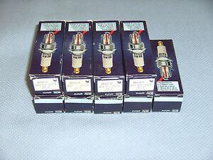 9 Zündkerzen Beru 14-7CU neu - Öhringen, Deutschland - 9 Zündkerzen Beru 14-7CU neu - Öhringen, Deutschland