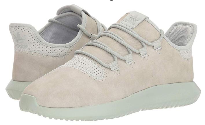 Adidas originali degli degli degli uomini ombra in gesso bianco   tubolari   ash argentoo ci   11 m | Prodotti Di Qualità  | Uomo/Donna Scarpa  390ac8