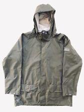 Helly Hansen Workwear Mens Impertech Deluxe Rain Jacket 70148-590J0-2XL-Parent