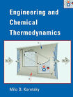 Engineering and Chemical Thermodynamics by Milo D. Koretsky (Hardback, 2010)