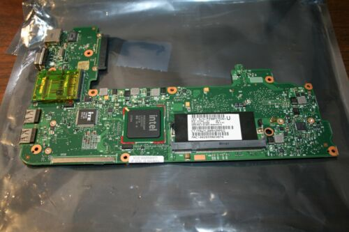 ~NEW~ShipFAST~ HP Mini 110 1101 Compaq 110c 579568-001 580429-001 Motherboard