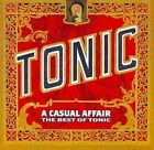 Casual Affair Best of Tonic 0602527089065 CD