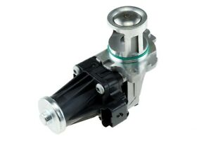 brancher avec une valve & l meilleures barres de branchement dans DC