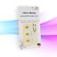 thumbnail 1 - Jethro SIM Card Adapter 4 in 1 Nano Micro Mini SIM Card Adapter Kit Converter