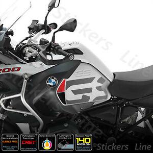 2-Adesivi-Fianco-Serbatoio-BMW-R-1200-1250-gs-Adventure-LC-dark-gray-red-black