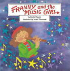 Franny and the Music Girl by Emily Hearn (Paperback, 1989)