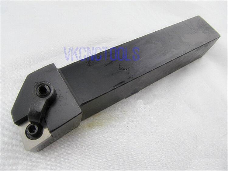 D/&D PowerDrive 5RB108 Banded V Belt