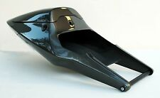 2003 CBR954RR OEM Tail Section TARGA Seat Cowl Undertail & Integrated Tail Light