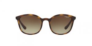 Occhiali-da-sole-VOGUE-5051S-Scegli-il-colore