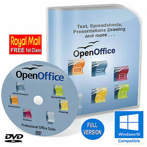 microsoft office home and student windows 7