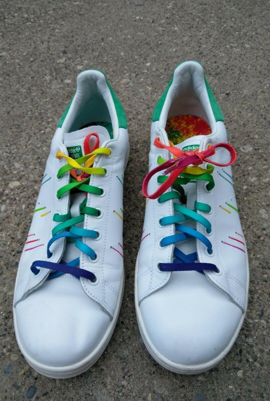Adidas Adidas Adidas Stan Smith Men Sneakers b2e7b6