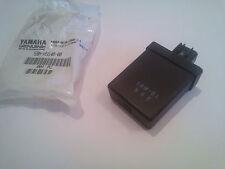 Yamaha CDI Einheit 5BM-H5540-00 20 YQ50 Aerox CS50 Jog CW50 YN50 EW50 YH50