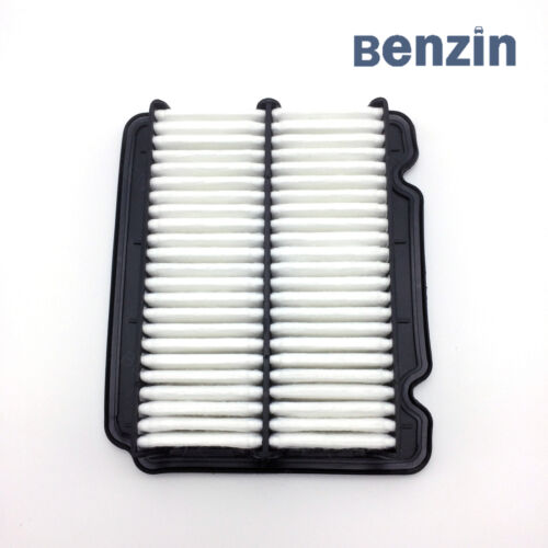 For Chevy Chevrolet Aveo5 G3 Pontiac Wave Swift Engine Air Filter 96536696