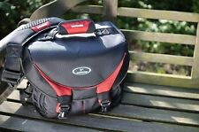 Vanguard Kenline 29 professional dslr camera bag