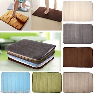 17-034-x24-034-Memory-Foam-Non-slip-Floor-Mats-Bath-Shower-Carpet-Bathroom-Bedroom-Rug