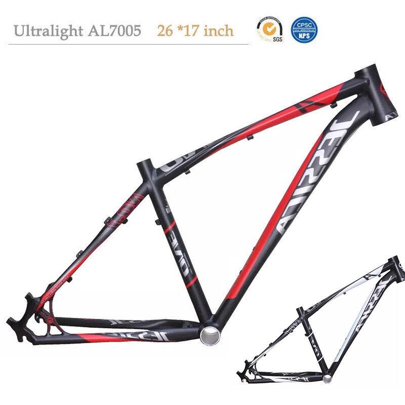 Jessica 26er17  bb92 bicicleta cónico marco conjunto de marcos marco de bicicleta rahmenset