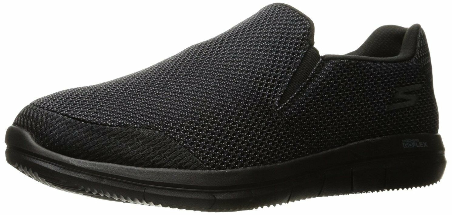 Skechers Performance hommes Go Flex 2 Completion Walking Chaussures - Choose SZ/Color