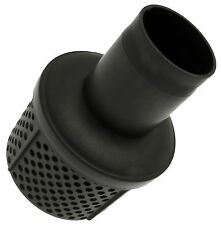 """3"""" Strainer Filter Suction Water Pump Hose For Drainage Sewage Flood"""